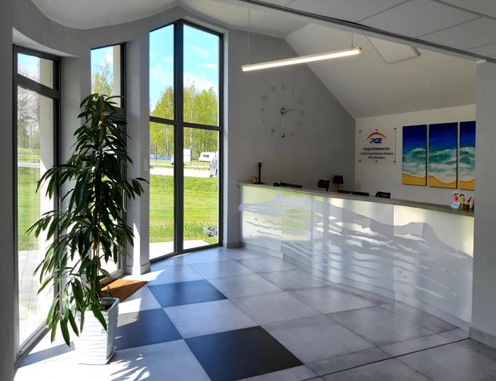 Centrum Energii Odnawialnej